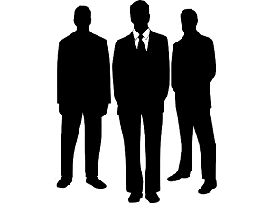 business-men-295469_640