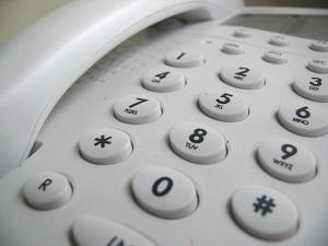 phone-2127_640