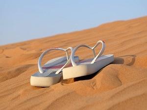 sandals-342672_640