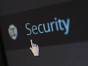 new_security_exploit_thre_117243_216393