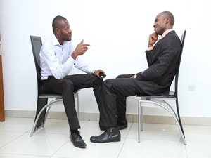 hire_carefully_or_it_can_cost_your_business_big_money