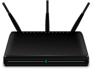 router-157597_640